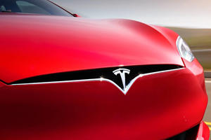 Major Tesla Model S And Model X Updates Are Coming