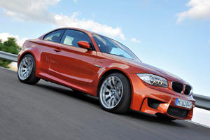 Greatest BMW Special Editions
