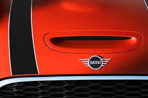 BMW Makes Major Decision About Mini