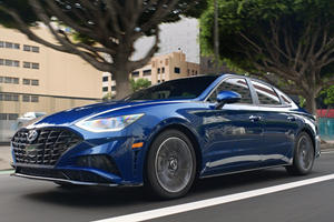 Hyundai Has A New Way To Lure Millions Of Buyers