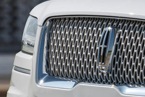 Lincoln And Rivian Could Create The Perfect Luxury Truck