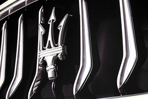 Here's How Maserati Is Going To Reinvent Itself