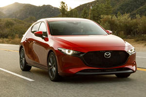 Why Is No One Buying Mazda's Amazing New Engine?