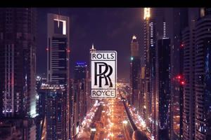 Rolls-Royce Creates The Ultimate Owners' Club