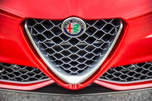 Get Ready For The Hardcore Alfa Romeo Giulia GTA