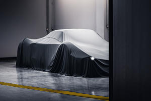 A 3,000 Horsepower V10 Hypercar Is Coming From Greece