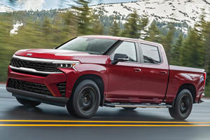 This Is Why Kia Should Build A Pickup Truck