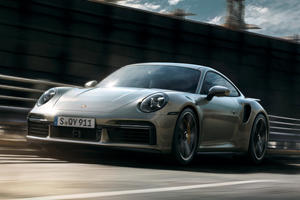 Porsche Comes To Desperate Dealers And Owners Rescue