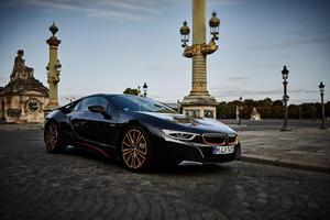 BMW Makes Light Of Coronavirus Fears With Insensitive Tweet