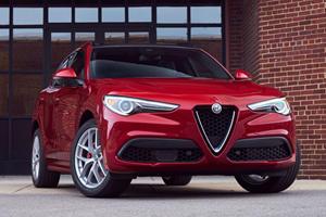 This Is Why An Alfa Romeo Stelvio GTA Will Never Happen