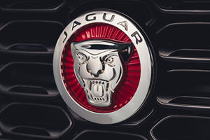 Now Is The Time To Buy A Jaguar Or Land Rover