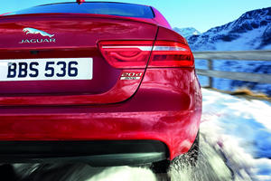 Jaguar's Latest Promise Is A Huge Sigh Of Relief