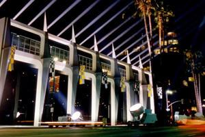 Petersen Automotive Museum Receives Hefty Donation