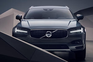 Volvo Has Some Crucial New Decisions To Make