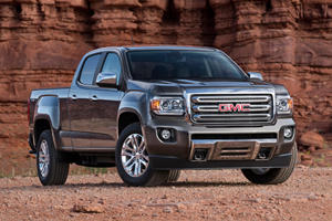 There's A Great Deal Right Now For GMC And Buick Shoppers