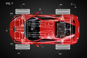 Ferrari's Electric Supercar Will Blow Away The Competition