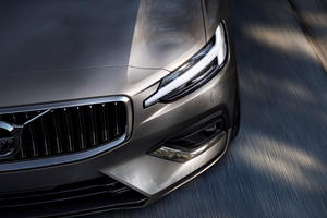 Volvo Chief Has A Bold And Controversial Prediction