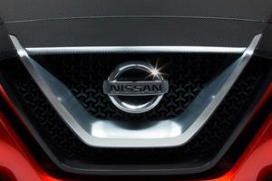 The Future Of Nissan Has Been Decided