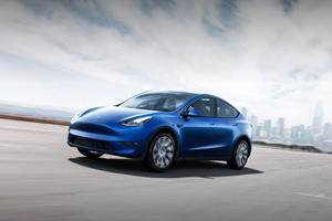 Tesla Needs Help To Sell The New Model Y