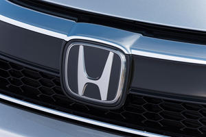 Honda Boycotts Facebook And Instagram