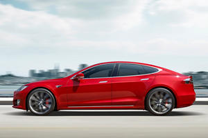 Tesla Overtakes Toyota As World's Most Valuable Automaker