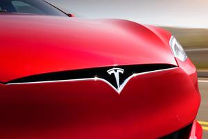 Tesla's Next Mission: Cure Covid-19