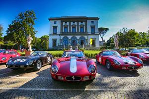 Ferrari Loses Court Battle With HUGE Implications