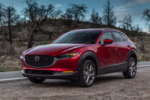 Mazda's US Sales Are Finally Recovering Thanks To One Model
