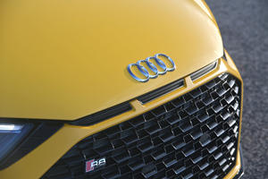Audi Has Big Decisions To Make About Its Coolest Models