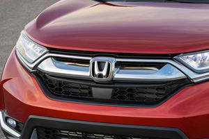 Army Soldier And Honda Dealer Fight Over $1 Car Purchase Error