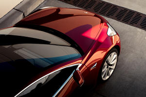 Tesla Finally Fixing Flaw That Cost Owners Thousands Of Dollars
