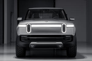Rivian's Bold Promise To Customers Should Worry Audi