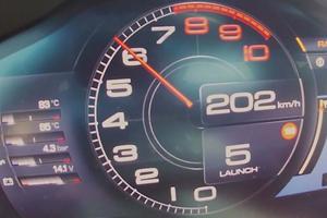 Ferrari Roma Is Faster Than Mercedes-AMG GT Black Series