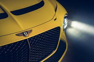 Bentley Refuses To Build More Cars Despite High Demand