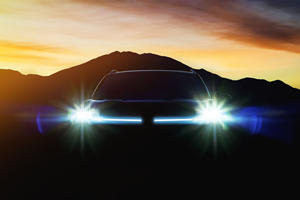 Volkswagen Teases A New Addition To The Family