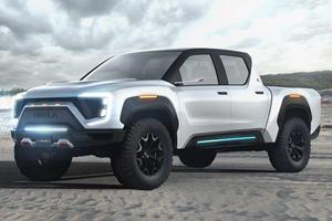 General Motors Wants To Renegotiate $2 Billion Nikola Deal