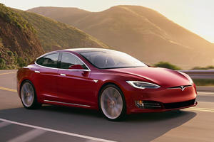 The Feds Are Watching Tesla Very Carefully