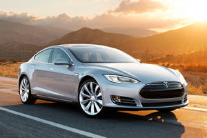 Tesla Owners Have To Pay $500 To Get Their Radios Back