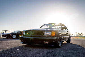 World's Best 1980s Car Collection Is Up For Sale