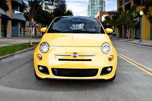 Innovative New Tech Will Make Cars Much Lighter