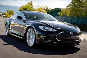 Tesla Finally Admits Something It Should Have Long Ago
