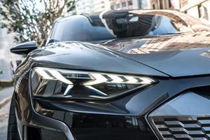 VW Planning The Ultimate Tesla-Fighting Flagship