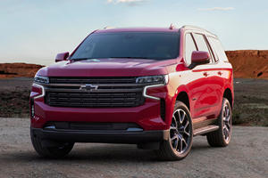 Chevy, GMC, And Cadillac's Diesel Engine Is Worth The Wait