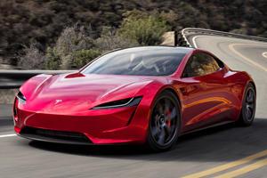 Tesla Roadster Buyers Face A New Deadline