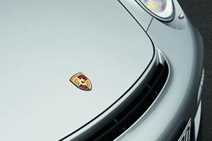 Porsche Uses AI For New Noise Detection Tech