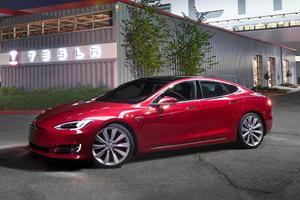 Tesla Scores A Huge Win In Michigan