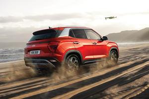 Hyundai Buys GM Factory To Dominate Russian Car Market