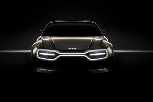 LEAKED: Kia Has A New Slogan For A New Era
