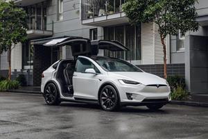 Tesla Prepares To Enter India In 2021