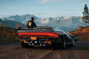 McLaren P1 Designer Reacts To The Cars Of Cyberpunk 2077